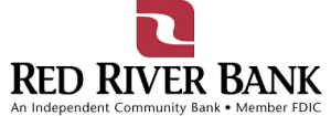 Red_River_Bank